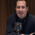 Eric Blouin of Wine Monkey Media