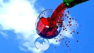 red-wine-